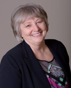 Beth Sobiloff