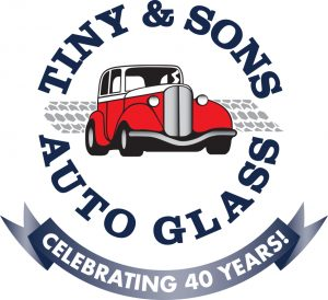 Tiny and Sons Auto Glass